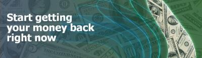 Cash Back Forex Rebate